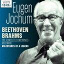 【送料無料】 Beethoven ベートーヴェン / ベートーヴェン:交響曲全集、ブラームス:交響曲