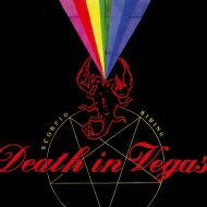 Death In Vegas / Scorpio Rising (2枚組 / 180グラム重量盤レコード / Music On Vinyl) 【LP】
