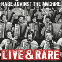 【送料無料】 Rage Against The Machin