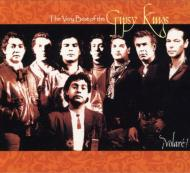 【送料無料】 Gipsy Kings ジプシーキングス / Volare - The Very Best Of Gipsy Kings 輸入盤 ...