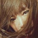 【送料無料】 YUKI ユキ / forme 【初回生産限定盤】 【CD】