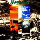 Hooks In You / MARILLION