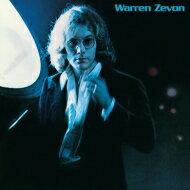 【送料無料】 Warren Zevon ウォーレンゼボン / Warren Zevon【Start Your Ear Off Right 2019 限定盤】(アナログレコード) ※入荷数未定商品のため、キャンセルさせて頂く場合がございます。 【LP】