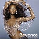 Beyonce ビヨンセ / Dangerously In Love 【CD】