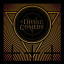 SoundWitch サウンドウィッチ / THE DIVINE COMEDY 【CD】