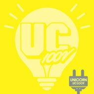 【送料無料】UNICORNユニコーン/UC100V【初回生産限定盤】【CD】