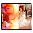 【送料無料】 夏川椎菜 / ログライン 【初回生産限定盤B】 【CD】