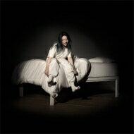 Billie Eilish / When We All Fall Asleep, Where Do We Go? 【CD】