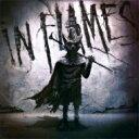 【送料無料】 In Flames インフレイムス / I, The Mask 【CD】