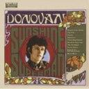Donovan ドノバン / Sunshine Superman <紙ジャケット> 【CD】 - HMV&BOOKS online 1号店