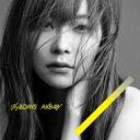 AKB48 / ジワるDAYS 【Type A 初回限定盤】...