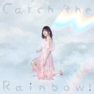 CD, アニメ  Catch the Rainbow! CD