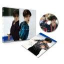【送料無料】 宇野昌磨Blu-ray「未完〜Believe」 【BLU-RAY DISC】