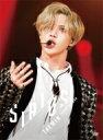 【送料無料】 テミン (SHINee) / TAEMIN Japan 1st TOUR 〜SIRIUS〜 【初回限定盤】 (DVD+PHOTO BOOKLET) 【DVD】