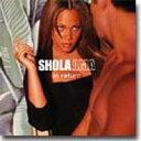 Shola Ama / In Return 輸入盤 【CD】