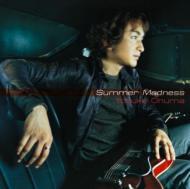 小沼ようすけコヌマヨウスケ/SummerMadness【CD】