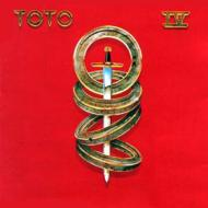 TOTO トト / Toto Iv 輸入盤 【CD】