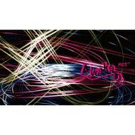 韓国(K-POP)・アジア, 韓国(K-POP)  NCT 127 Awaken (Blu-ray) CD