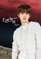 韓国(K-POP)・アジア, 韓国(K-POP)  NCT 127 Awaken JUNGWOO ver. CD