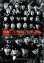 THE罵倒 2018 CYPHER・GRAND CHAMPIONSHIP [FINAL] 【DVD】