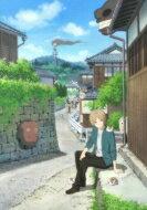 劇場版 夏目友人帳 〜うつせみに結ぶ〜Blu-ray