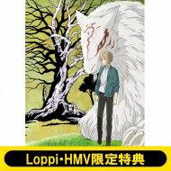 劇場版 夏目友人帳 〜うつせみに結ぶ〜 Blu-ray 完全生産限定版