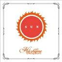 【送料無料】 Hilcrhyme ヒルクライム / SUN 〜リメイクベスト1〜 【CD】