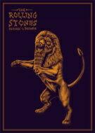洋楽, ロック・ポップス Rolling Stones Bridges To Bremen Live At Weserstadion, Bremen 1998: Japanese Version (DVD) DVD