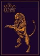 洋楽, ロック・ポップス Rolling Stones Bridges To Bremen (DVD) DVD