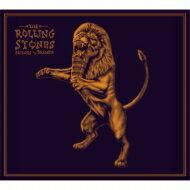 洋楽, ロック・ポップス Rolling Stones Bridges To Bremen (DVD2CD) DVD