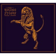 洋楽, ロック・ポップス Rolling Stones Bridges To Bremen (SD Blu-ray2CD) BLU-RAY DISC