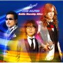 【送料無料】 THE ALFEE アルフィー / Battle Starship Alfee 【初回限定盤A】 【CD】