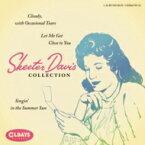 【送料無料】 Skeeter Davis スケーターデイビス / Skeeter Davis Collection <紙ジャケット>(3CD) 【CD】