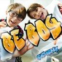 【送料無料】 スカイピース / BE BOY 【CD】