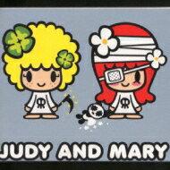 【送料無料】 JUDY AND MARY ジュディアンドマリー (ジュディマリ) / The Great Escape 【CD】
