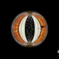 モダン, アーティスト名・A  Alexi Tuomarila Sphere CD