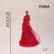R&B・ディスコ, アーティスト名・Y  Yuna (Malaysia) Rouge CD