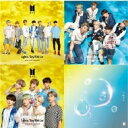 【送料無料】 BTS / Lights / Boy With...