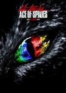 """【送料無料】 ACE OF SPADES / ACE OF SPADES 1st TOUR """"4REAL"""" -Legendary night- 【初回生産限定盤】(60Pフォトブック付き) 【DVD】"""