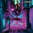 【送料無料】 Dead Eyed Spider / Thrill of The City 【CD】