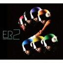 関ジャニ∞  《十五催ハッピプライス盤》 ER2 CD Maxi