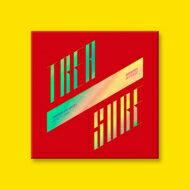 韓国(K-POP)・アジア, 韓国(K-POP)  ATEEZ TREASURE EP.3: One To All (ILLUSION VER.) () CD