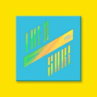 韓国(K-POP)・アジア, 韓国(K-POP)  ATEEZ TREASURE EP.3: One To All (WAVE VER.) () CD
