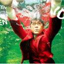 【送料無料】 大友良英 オオトモヨシヒデ / 大河ドラマ「いだてん」オリジナル・サウンドトラック 後編 【CD】