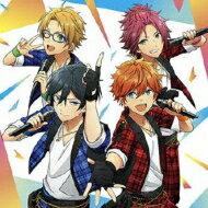 サウンドトラック, その他 ! Stars Ensemble! TV ! OP CD Maxi