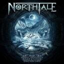 【送料無料】 Northtale / Welcome To Paradise 【CD】