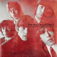 洋楽, アーティスト名・R Rolling Stones Radio Sessions Vol 1 1963-1964 ( 2) LP