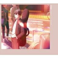 TVアニメ, 作品名・か行  2 BLU-RAY DISC