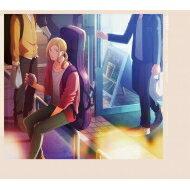 TVアニメ, 作品名・か行  3 DVD