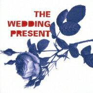 Wedding Present ウェディング プレゼント / Tommy 30 【CD】